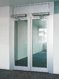 doors_3 automatic swing doors full power, low energy and ivers models record dfa 127 wiring diagram at aneh.co