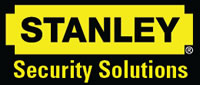 Stanley security Systems